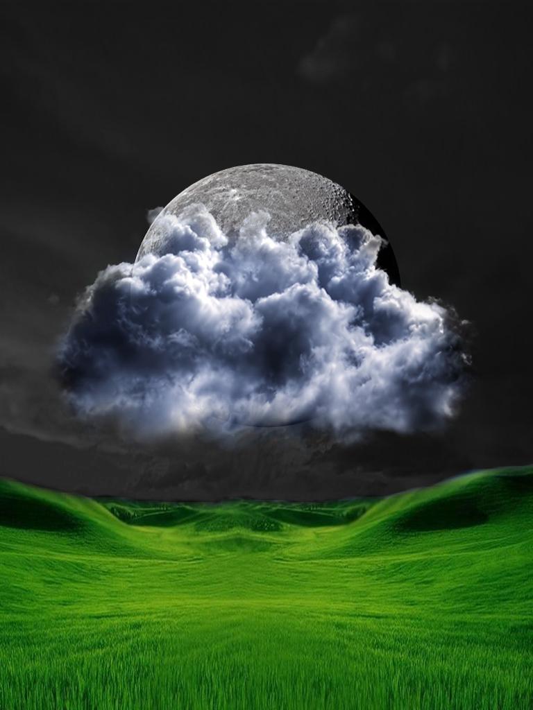 [Bild: cloudy4_night.png]